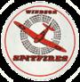 Compuware spitfires
