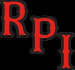 RPI Engineers