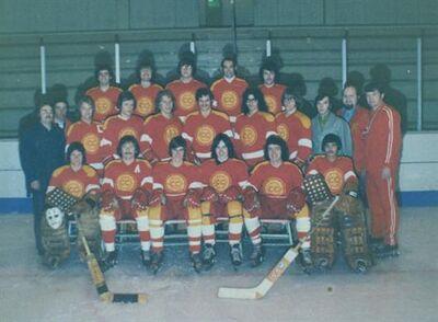 1973-CaribooCollegeChiefs