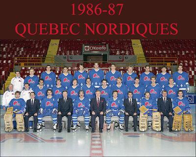 86-87QueNor