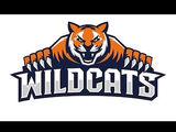 Northeast Wildcats