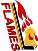 Ridge Meadows Flames