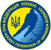 UkrainianFed