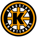 KingstonFrontenacs09