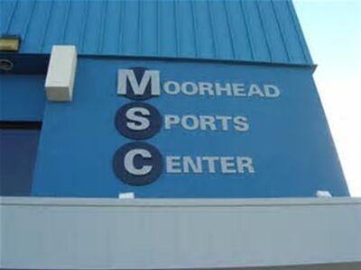Moorhead Sports Center