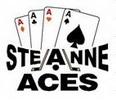 Ste. Anne Sr. Aces