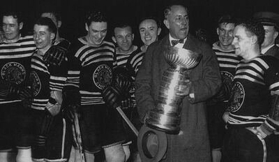 1934-chicago cup