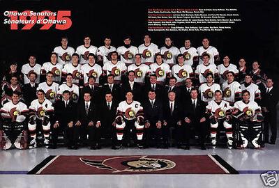 94-95OttSen
