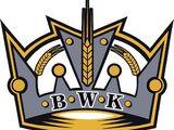 Brandon AAA Midget Wheat Kings