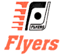 Frontenac Flyers.png
