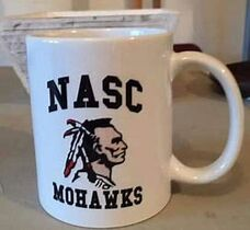 North Adams State Mohawks