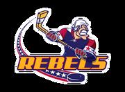 Philadelphia Rebels