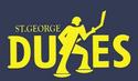 St George Dukes