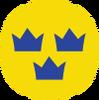 100px-Hockeysweden