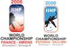 2006 IIHF World Championship Division I Logo.png
