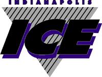 Indy Ice