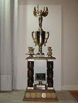 Keystone Cup