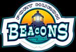 Port huron beacons