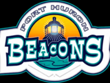 Port Huron Beacons