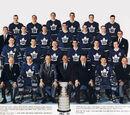 1962-63 NHL season