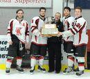 2015-16 IJHL Season