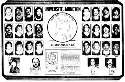 80-81UMoncton2