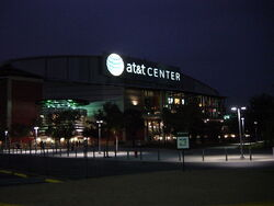 ATTCenter