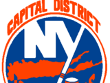 Capital District Islanders