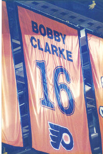 Clarke16