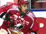 Dave Thomlinson