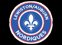 Lewiston-Auburn Nordiques