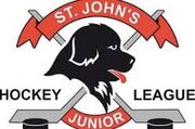 St. John's Junior Hockey League