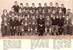 73-74RMC