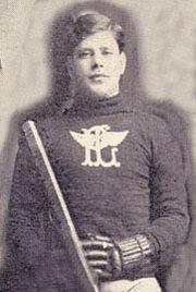Jackgibson