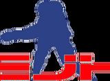 EJHL South