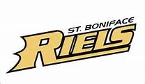 St. Boniface Riels