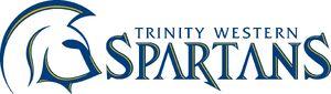 TrinityWestern-banner-2531x718