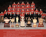 1976–77 Montreal Canadiens season