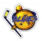Collingwood Blues