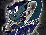 Muskegon Fury