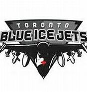 Toronto Blue Ice Jets