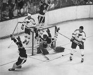 10May1970-Orr goal