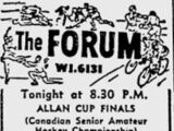 1946-47 Allan Cup Final
