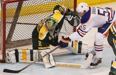 2014-09-17-Alberta-Oilers