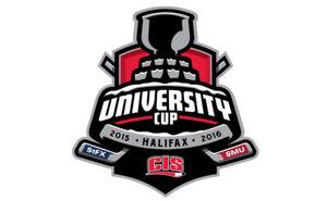 2015UniversityCup