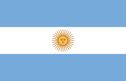 784px-Flag of Argentina svg