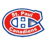 St.PaulCanadiens