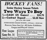 49-50WCSHLReginaSeasonTickets