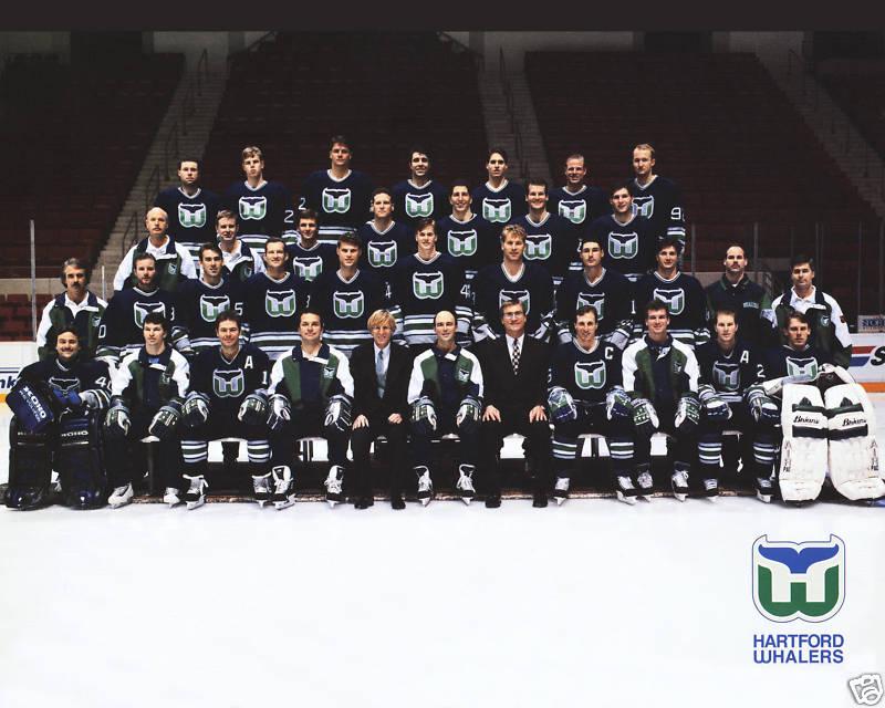 20d26e2df 1993–94 Hartford Whalers season