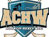 2019-20 Chinook Hockey League season
